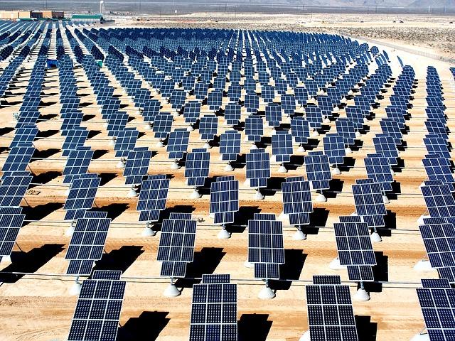 Nachhaltigkeit: Das leisten Plusenergiehäuser